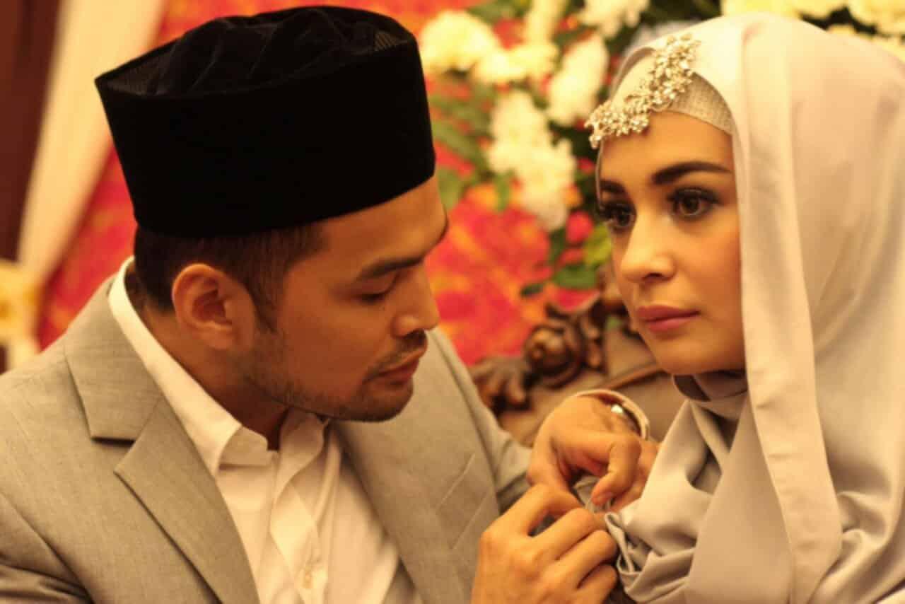 Konflik Rumah Tangga, Antara Isteri dengan Ipar Laki-laki atau Suami dengan Ipar Perempuan